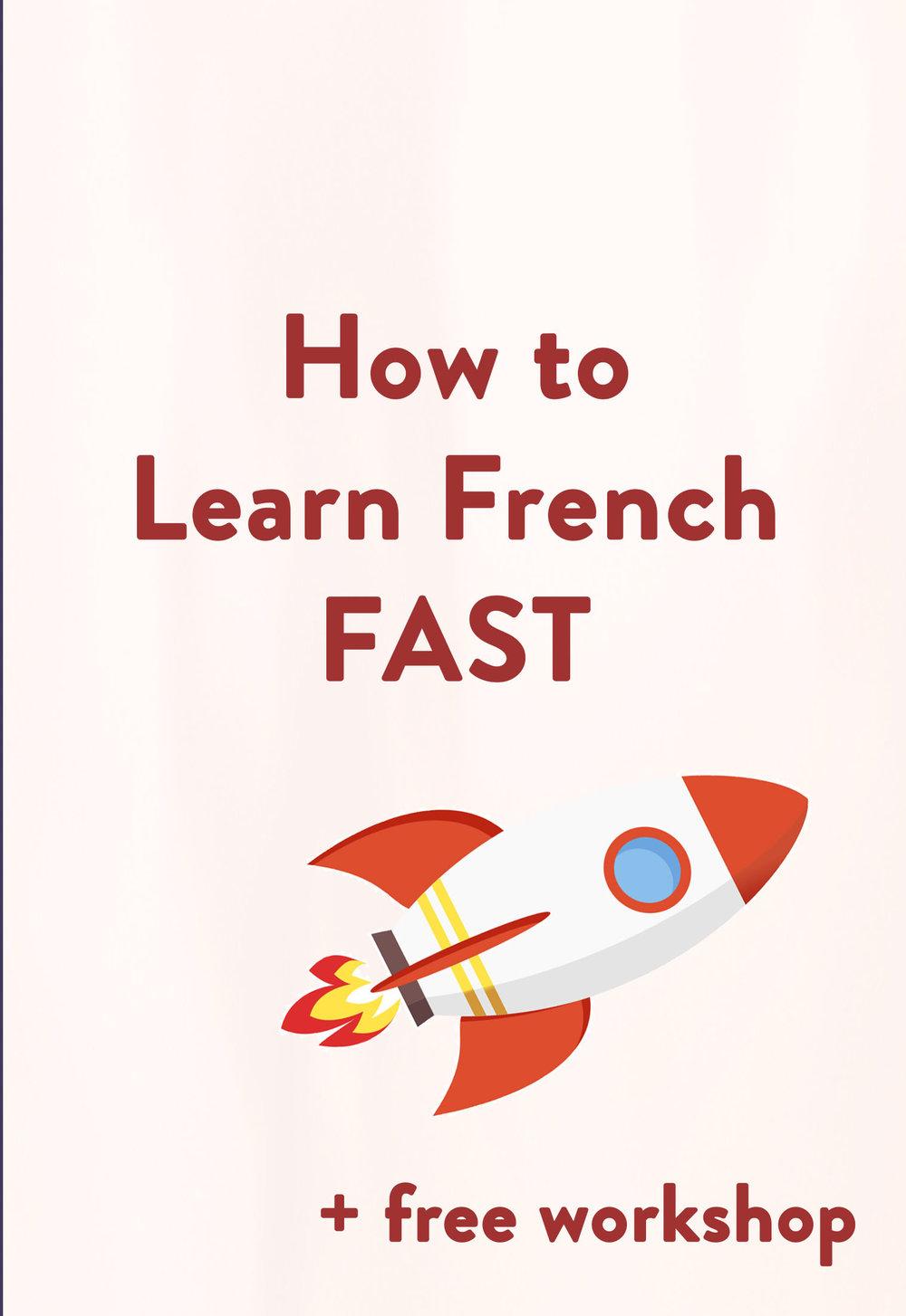 learn french fast 2.jpg