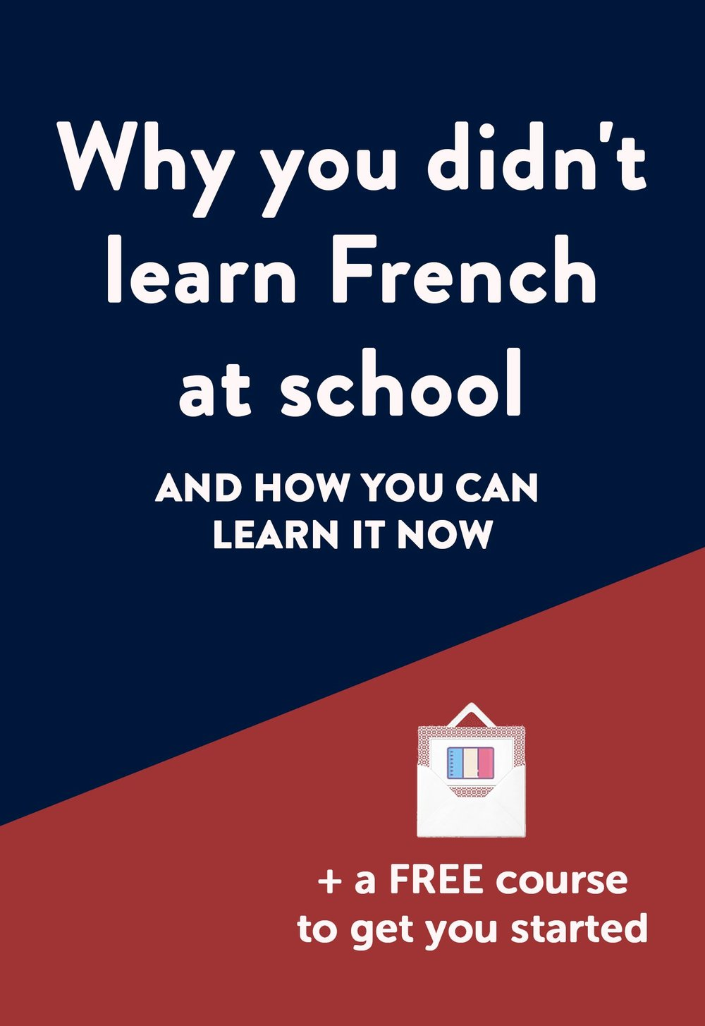 why-learn-french-school-free-course.jpg