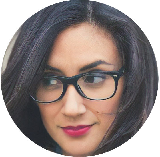 - Jen Starr is part of the community team at Next Day PC. Jen enjoys staying on top of the latest tech trends and sharing how new tech can positively impact people's lives.