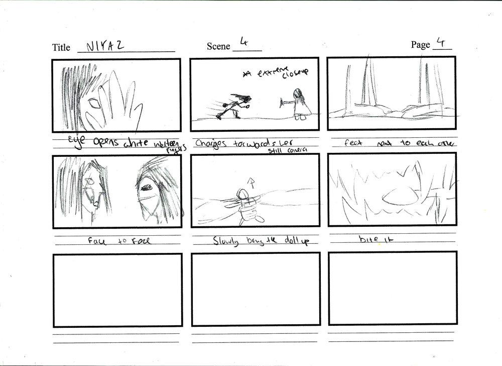 Niyaz storyboard 4.jpg
