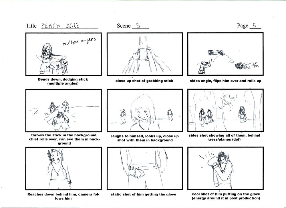 peace juice storyboard 5.jpg