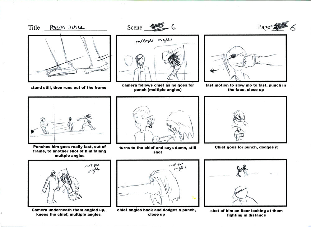 peace juice storyboard 6.jpg