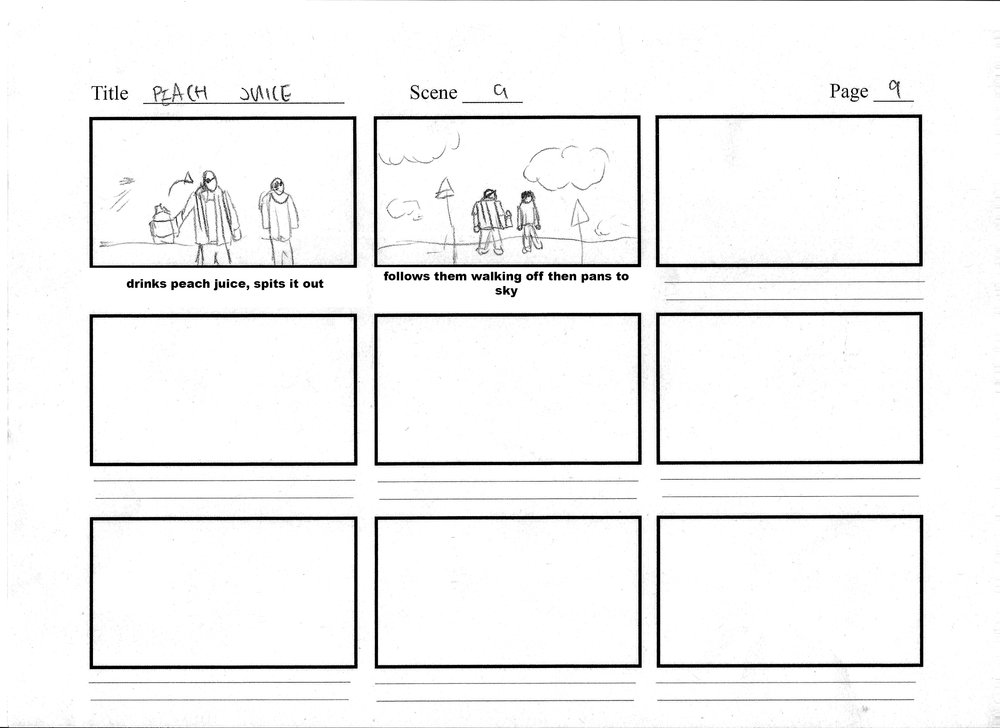 peace juice storyboard 9.jpg