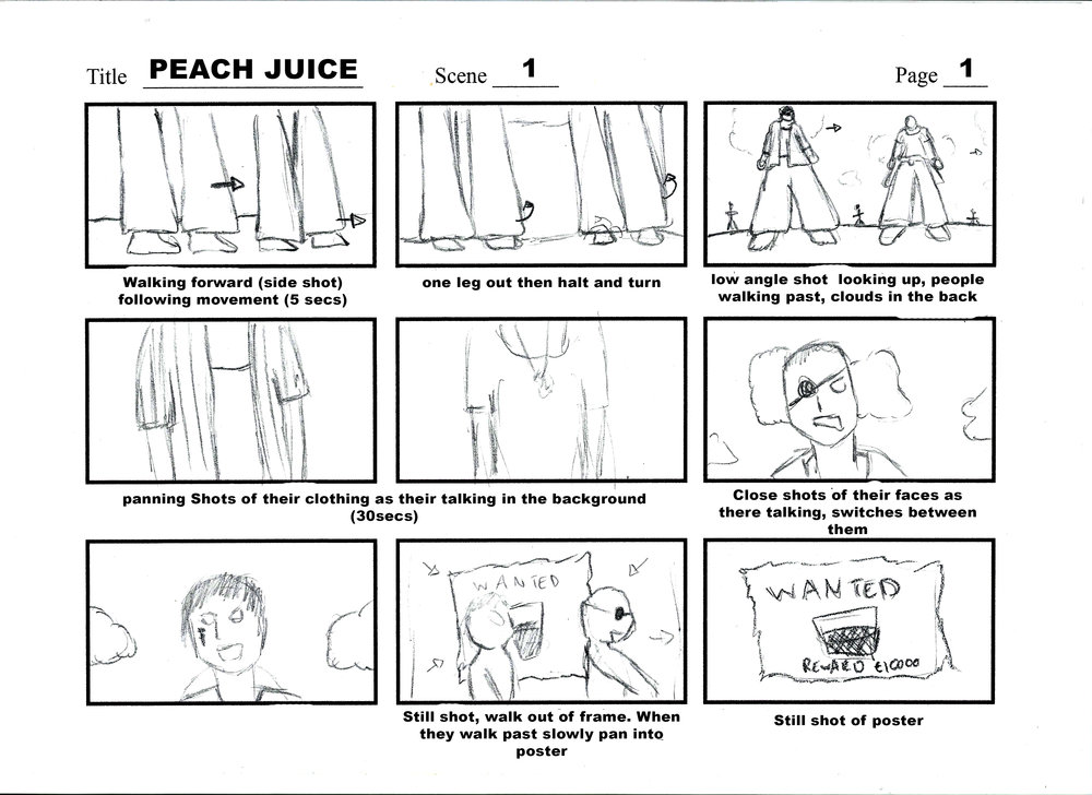 peach juice storyboard1.jpg
