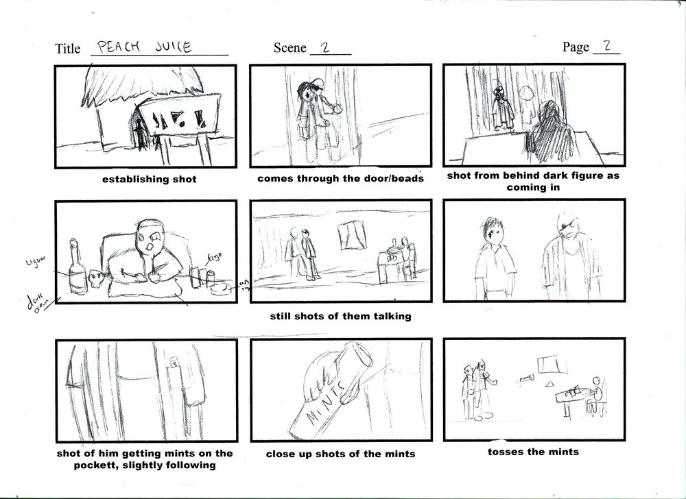 peach juice storyboard2.jpg