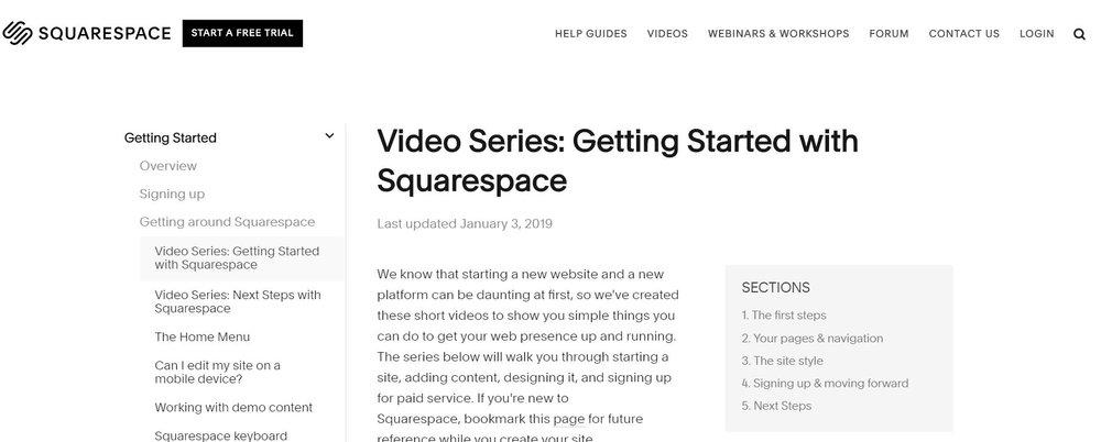 Squarespace keyword research.JPG