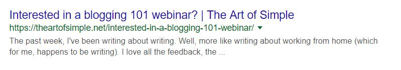10 SEO Tips to Help You Write the Perfect SEO-Friendly Blog Post