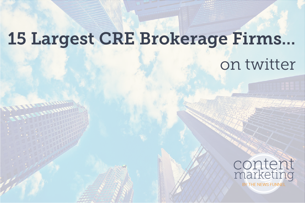 Largest us brokerage firms