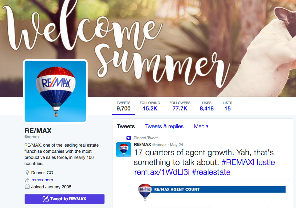 res remax.png