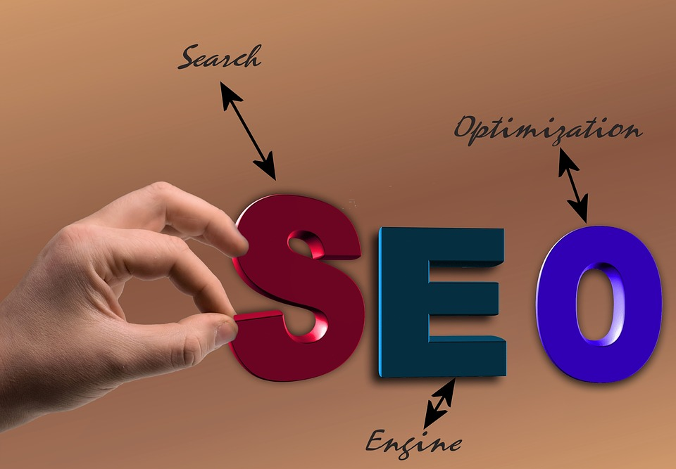 7 Real Estate SEO Best Practices