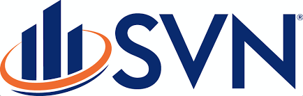 SVN-New-Logo.png