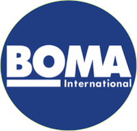 boma.png