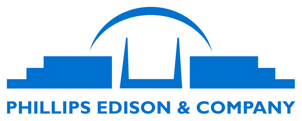 Phillips Edison & Company .jpeg
