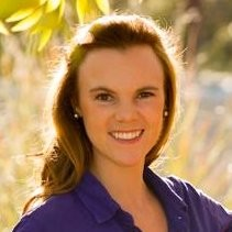 Jessie Woodyard - Real Estate & Workplace Services Business PartnerGoogle