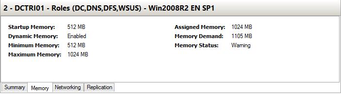 memory-warning.png