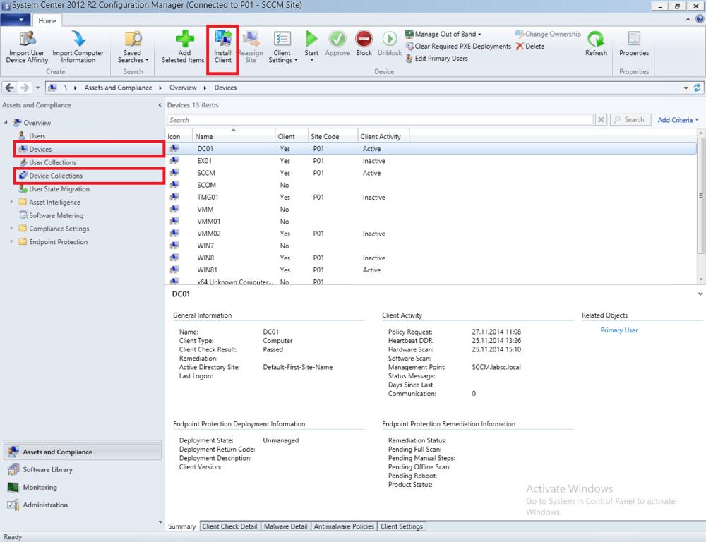 InstallClient_SCCMPushInstall1.png