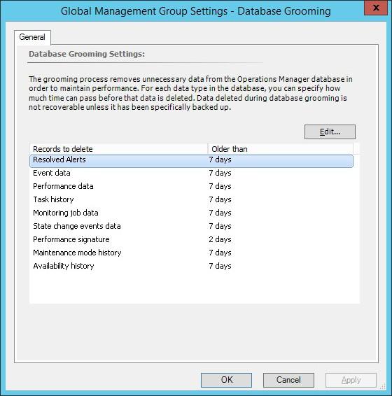 Database-Grooming-e1456927515304.jpg