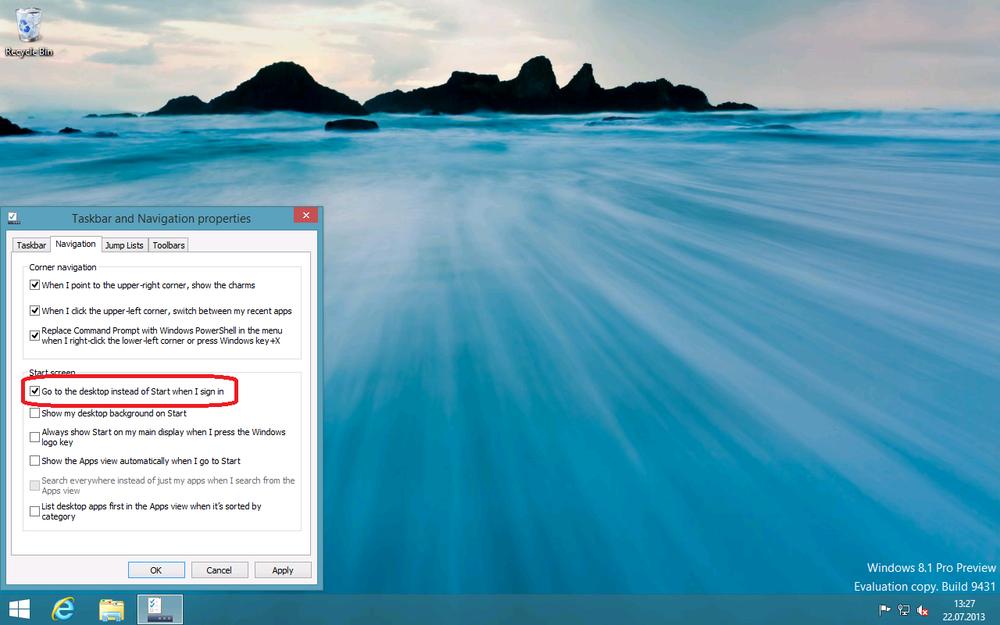 Boot-To-Desktop-300x187.png