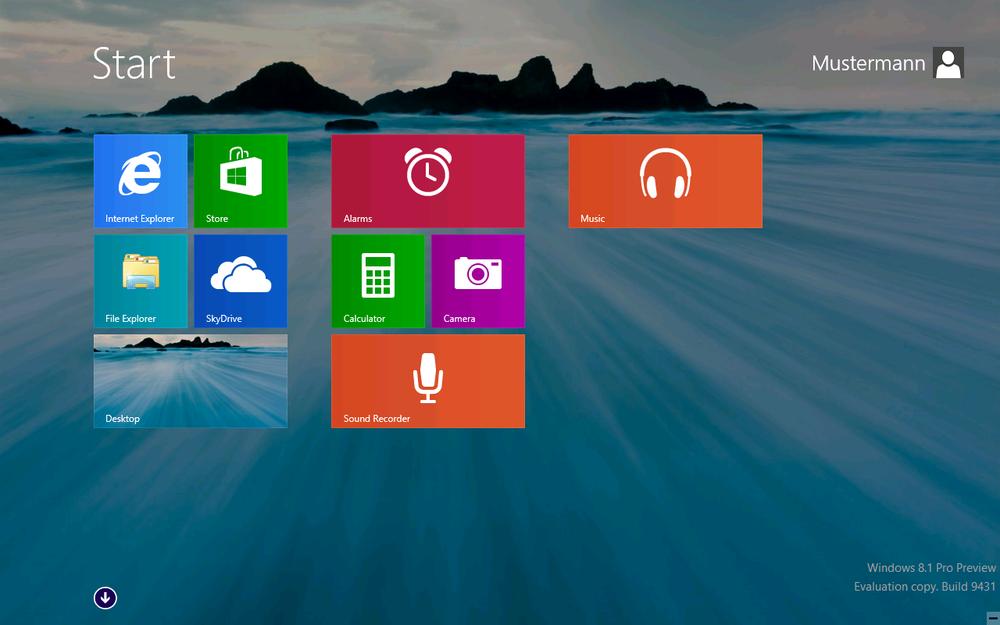 desktop_starthintergrund-300x187.png