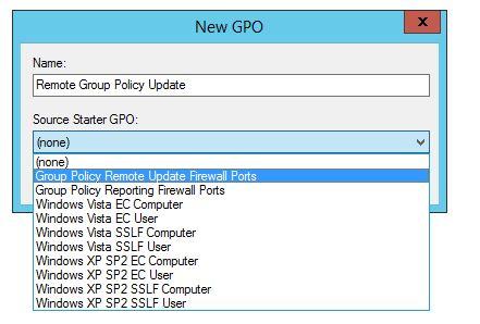 Group-Policy.jpg