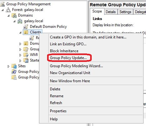Group-Policy-Update.jpg