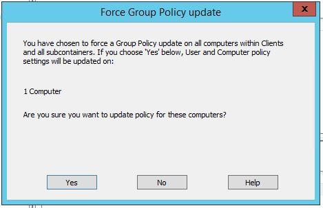 Update-Prompt.jpg
