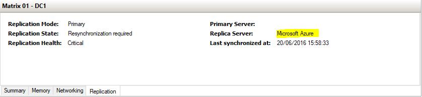 AzureVMReplikationDeaktivierenBild01.PNG