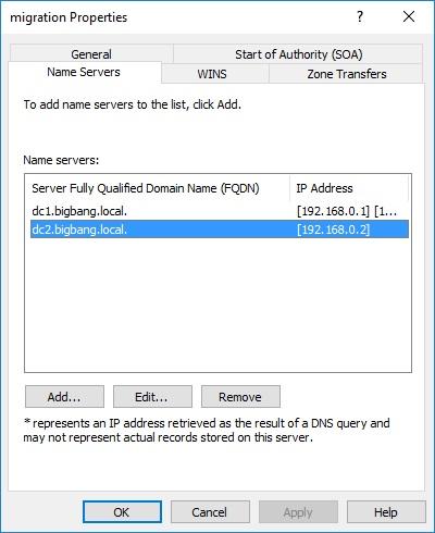 Name Servers.jpg