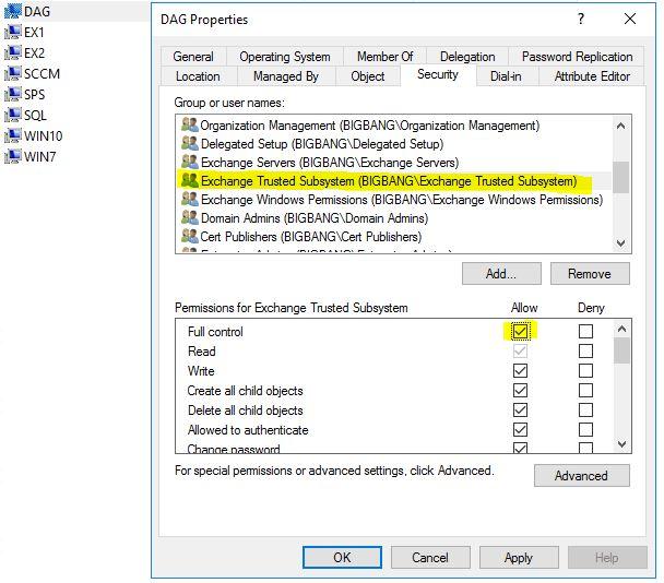 KonfigurationEinerDatabaseAvailabilityGroupInExchangeBild02.JPG