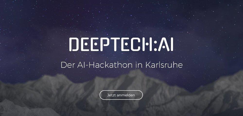 AI Hack.JPG