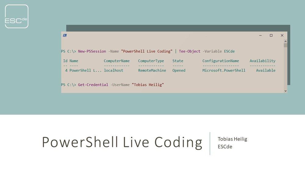 Track 3 - Tobias Heilig - PowerShell Live Coding.jpg