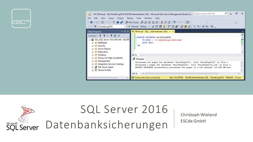 Track 5 - Christoph Wieland - SQL Server Backup.jpg