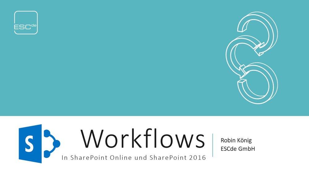 Track 6 - Robin König - SharePoint Workflow.jpg