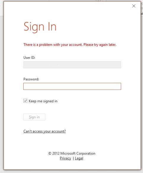 Quicktip Sharepoint Online und OneDrive for Business Dokumente lokal bearbeiten 2.jpg