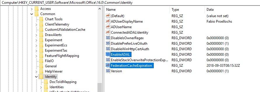 Quicktip Sharepoint Online und OneDrive for Business Dokumente lokal bearbeiten 3.jpg