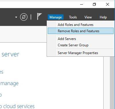 Migration eines Domain Controllers von 2012R2 auf 2016 - Teil 2 Windows Server 2016 1.jpg