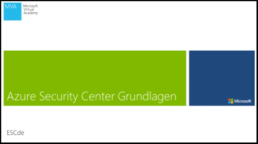 Azure Security rand.png