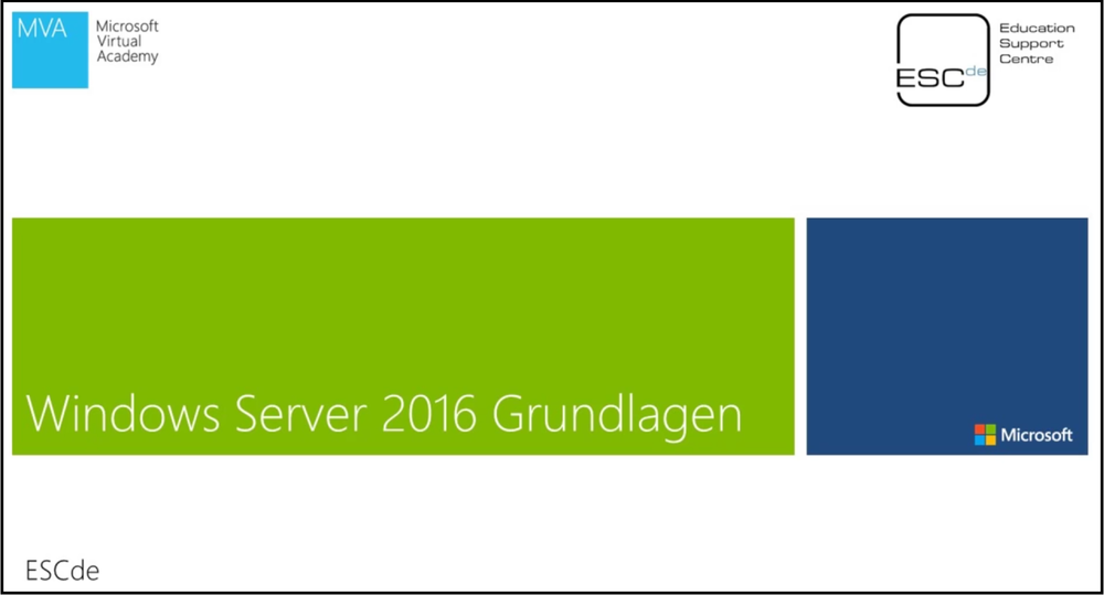 Windows Server 2016 rand.png