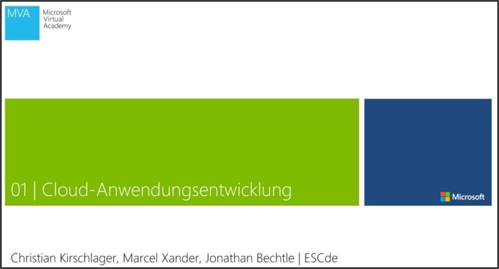 Cloud_Anwendungsentwicklung_rand.png