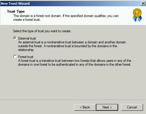 domains_and_trusts_3.1.JPG