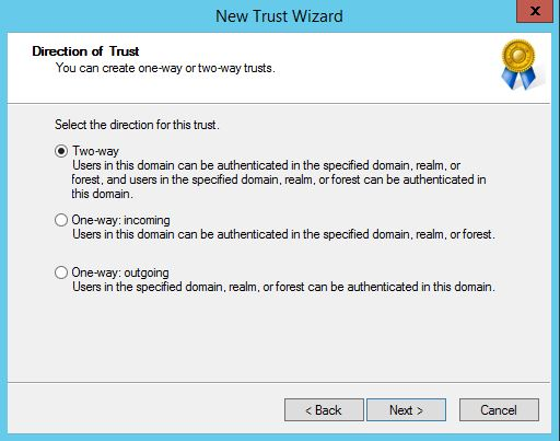 domains_and_trusts_4.JPG