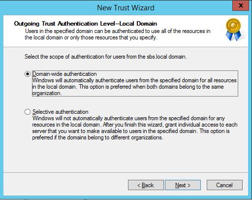 domains_and_trusts_6.JPG