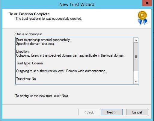 domains_and_trusts_7.JPG
