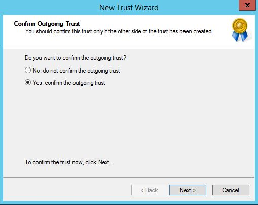 domains_and_trusts_8.JPG