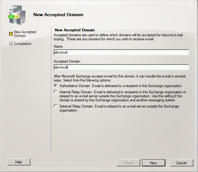 accepted_domain_1.JPG