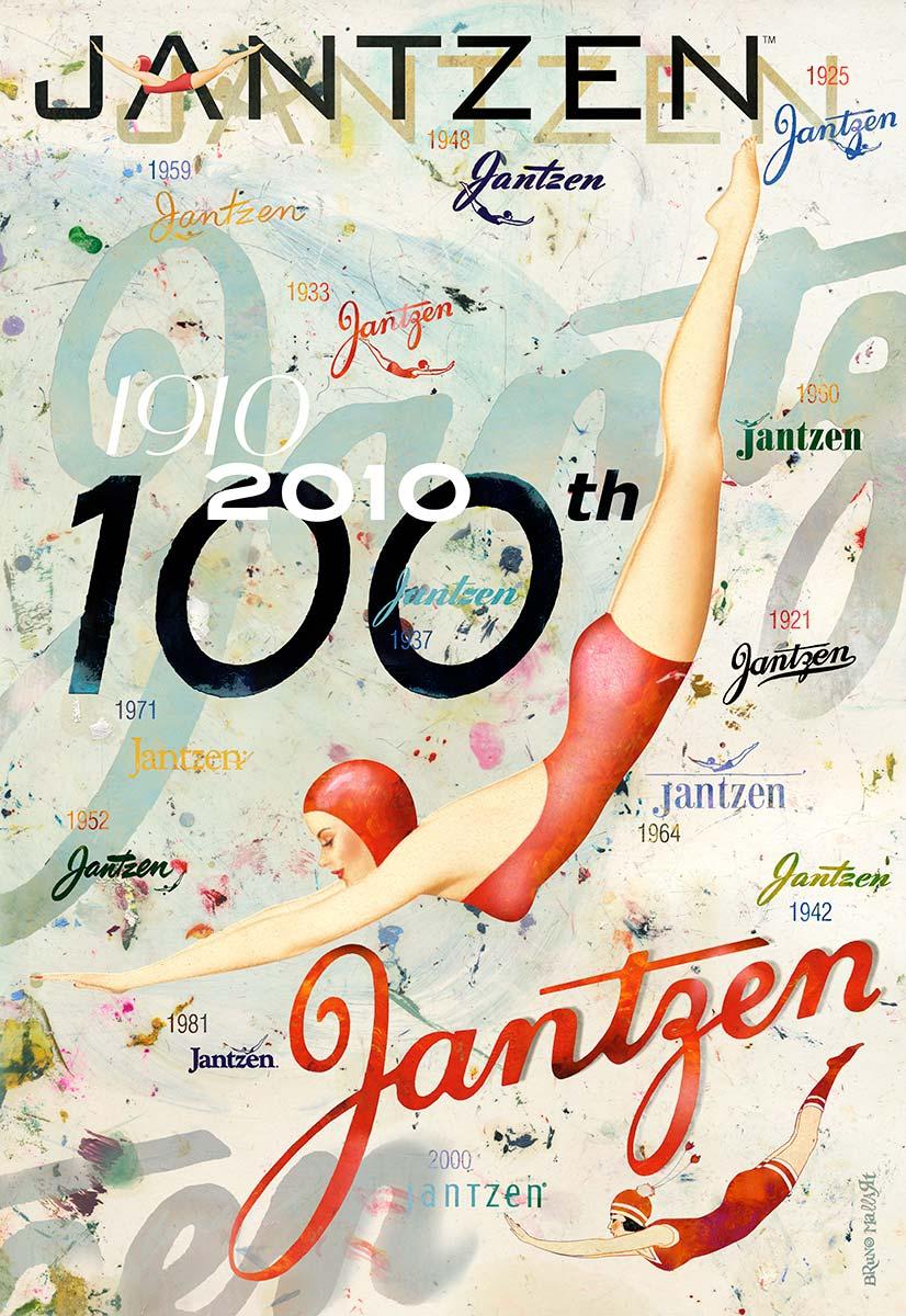 Jantzen