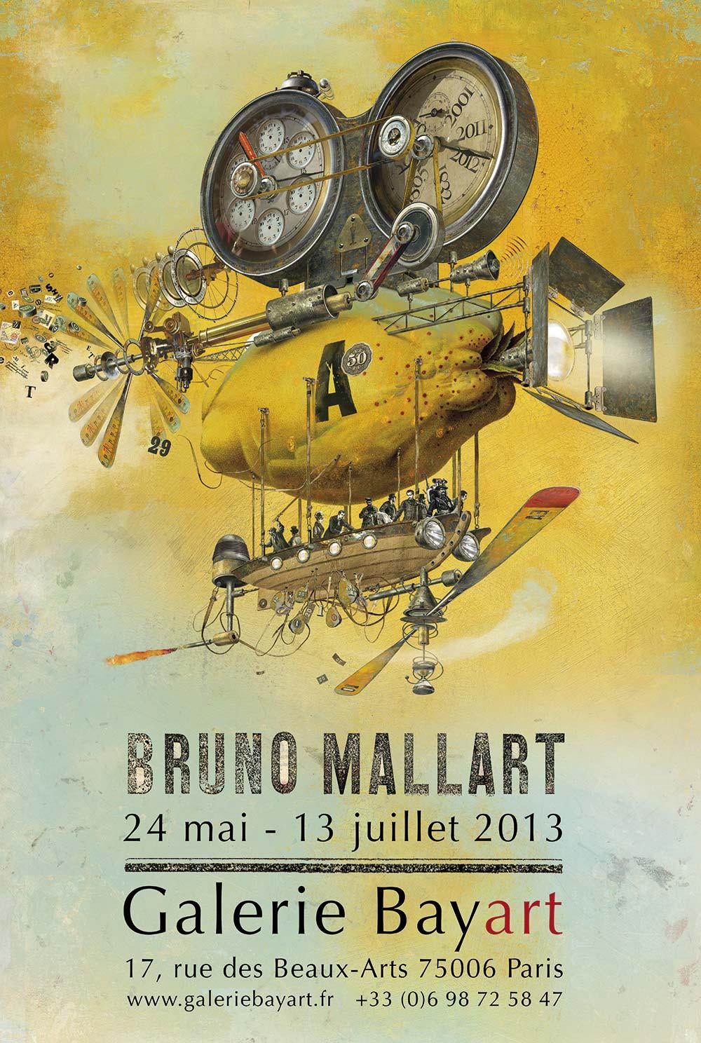 poster-Bayart-2013.jpg
