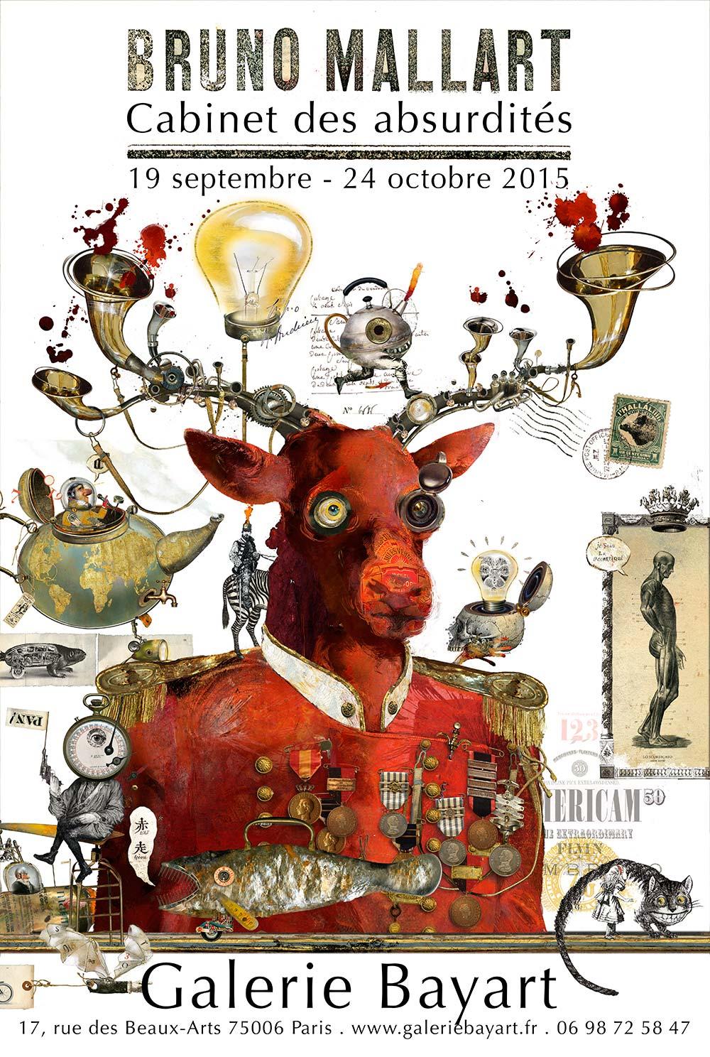 poster-Bayart-2015.jpg