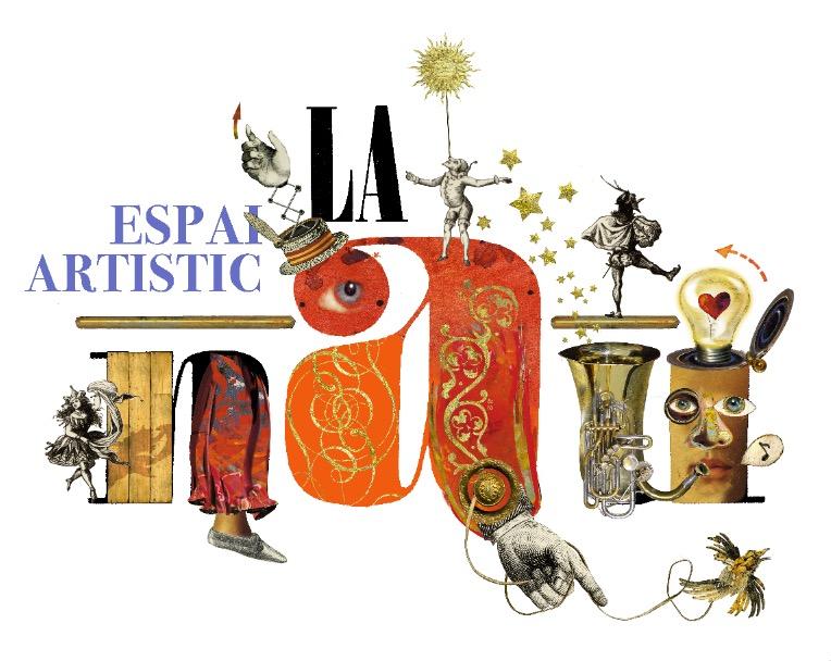 La Nau (logo)