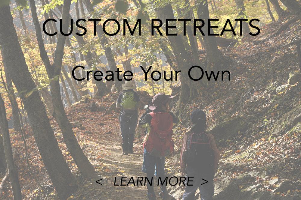 Custom Retreats.jpg